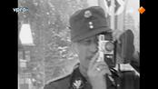 Himmlers hersens heten Heydrich De wraak