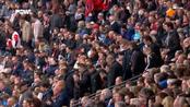 Feyenoord Op 1 Feyenoord Op 1