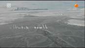 2Doc: Silent Snow