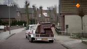 Nederland in 7 overstromingen Help!