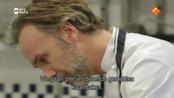 3Doc Chef vs Science