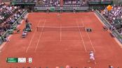 NOS Sport Tennis Ricoh Open