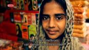 Dynamo: Magician Impossible India