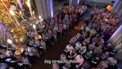 Nederland Zingt op Zondag Vrede in je hart