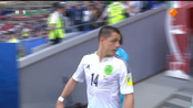 NOS Sport Confederations Cup Portugal - Mexico