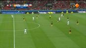 NOS Sport Confederations Cup NOS Sport Confederations Cup Kameroen - Chili