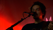 Afbeelding van Milky Chance - Live at Down The Rabbit Hole 2017