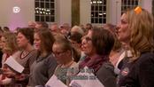 Nederland Zingt op Zondag Zegen mij