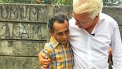 MAX Maakt Mogelijk Corona-hulp Ouderen Moldavië
