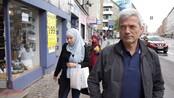Allah in Europa Seizoen 1 Afl. 1 - Bosnië, de les van Srebrenica