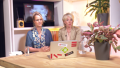 Aftertalk aflevering 3