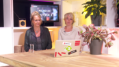 Aftertalk aflevering 4