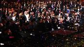 Gouden Televizier-Ring Gala 2016 Gouden Televizier-Ring Gala 2020