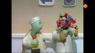Heuvelland Ziekenhuis