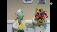 Heuvellandziekenhuis