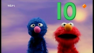 Sesamstraat 10 voor...