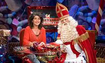Sinterklaasjournaal de Meezingmoevie