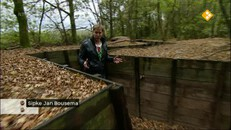 http://www.schooltv.nl/video/histoclips-nederland-in-de-tweede-wereldoorlog/#q=begin%20van%20de%20tweede%20wereldoorlog