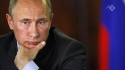 Nieuwsuur in de klas: Het Rusland van Poetin