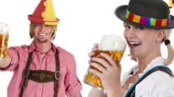 Clipphanger: Waarom vieren wij carnaval?