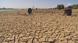 Klimaatjagers in de klas: Klimaatverandering in Afrika