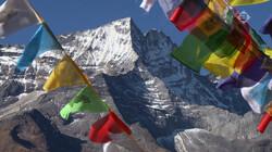 Klimaatjagers in de klas: Smeltend ijs in de Himalaya
