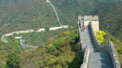 Waar is de Chinese Muur van gemaakt?: Clipje uit Studio Snugger