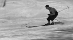 Hoe is wintersport ontstaan?: Clipje uit Studio Snugger