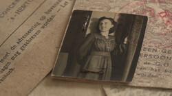 Verzet in oorlog: Je nek uitsteken om de Duitse bezetter te saboteren