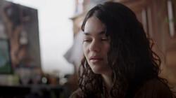Loïs (21) wil verkrachting bespreekbaar maken: Je staat er niet alleen voor