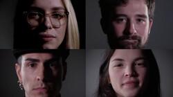 Vooroordelen over biseksualiteit: Welke reacties krijgen biseksuele mensen?