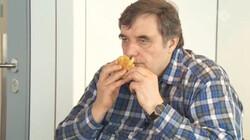 EenVandaag in de klas: Confrontatietherapie tegen obesitas