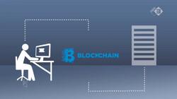 EenVandaag in de klas: Wat is blockchain?