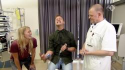 Proefkonijnen in de klas: Kun je pijn stillen zonder pil?