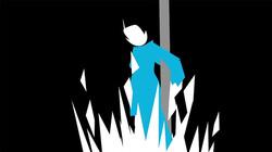 High Speed History: Wie was Jeanne d'Arc?