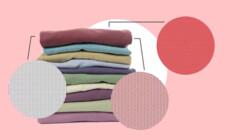 Waarom is veel kleding kopen slecht voor het milieu?: Kleding maken en weggooien is vervuilend
