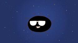 Clipphanger: Wat is een zwart gat?
