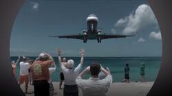 Wat is overtoerisme?: Overlast van toeristen op populaire bestemmingen