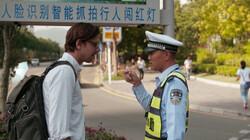Door het hart van China in de klas: Privacy in China