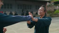 Door het hart van China in de klas: Het taoïsme