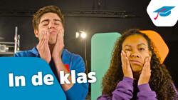 Kinderen voor Kinderen: zingen doe je zo!: Uitspraak