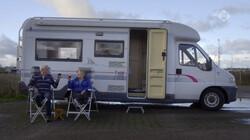 Kasboekje van Nederland in de klas: Pensioen opbouwen en erfenis nalaten
