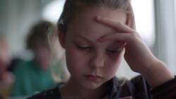 Overspannen op de basisschool: Stress, paniek en prestatiedruk