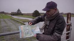 80 Jaar Oorlog in de klas: Afl. 3 Victorie in Alkmaar