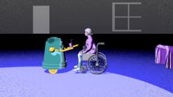 Nieuwsuur: AI: gaan slimme machines de gezondheidszorg veranderen?