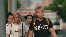 Door het hart van China in de klas: Homoseksualiteit in China