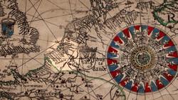 80 Jaar Oorlog in de klas: De pacificatie van Gent