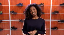 Het Klokhuis: Schoenenfabriek