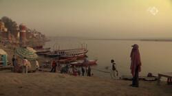 Van Bihar tot Bangalore in de klas: Het heilige water van de Ganges