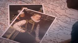 80 Jaar Oorlog in de klas: Afl. 5 Prins Maurits van Oranje